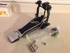 New First Act Drum Foot Pedal