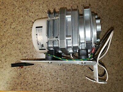Scicann Statim 5000 Air Compressor