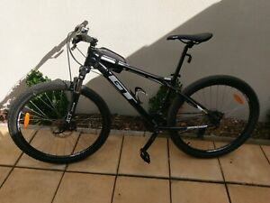 GT Aggressor Competition 2019 Mountain Bike
