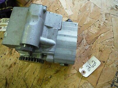 Ih Farmall 3388 3588 3788 Tractor Pfc Piston Hydraulic Pump 262