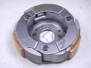 lt80 clutch: parts & accessories   ebay