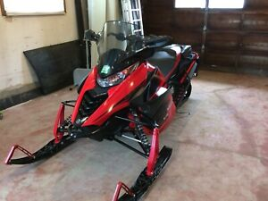 Yamaha | Find Snowmobiles Near Me in in Sudbury from Dealers
