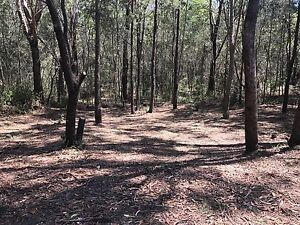 Block of land for sale Russell Island $16,000 Russell Island Redland Area Preview