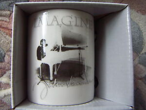JOHN-LENNON-IMAGINE-in-Presentation-Box-Mug-Cup-Official-5055295308176