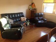 moving house urgent sale! couch, furniture, playstation, chairs, table Balgowlah Manly Area Preview