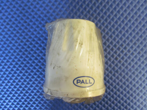 New Pall Filter HC0293SEE5