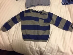 Lot of Jaccadi clothes