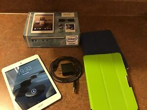 Tablette Acer Iconia 7.9po