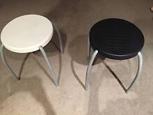 IKEA stools Albert Park Port Phillip Preview