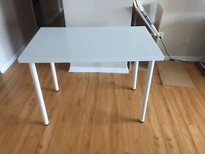 Selling IKEA Desk and Chair