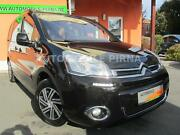 Citroën Berlingo Multispace 1.6 VTi 95 Selection+Modutop