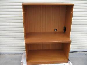 Solid built hutch or storage unit Adelaide CBD Adelaide City Preview