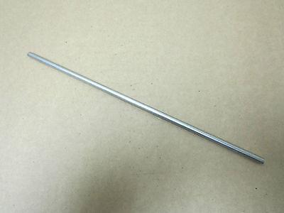 14 Diameter Rod 12 Long 304 Stainless Steel Lot Of 20