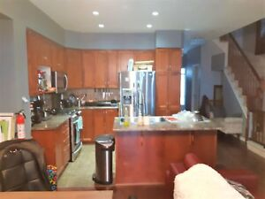 FULLY FURNISHED ORLEANS SINGLE FAMILY HOME - SPRING 2019