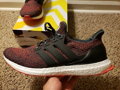 841f24bedc754 Best Deals On Ultra Boost 4.0 Chinese New Year - comparedaddy.com