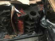 Chev 400 2 bolt block,standard bore Campbellfield Hume Area Preview