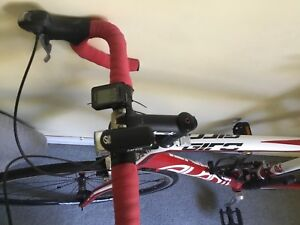 Cycling Bike Bicycle Parts And Accessories Gumtree Australia