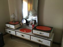 Household of furniture ALL MUST GO THURSDAY ONLY FROM 9AM Semaphore Park Charles Sturt Area Preview