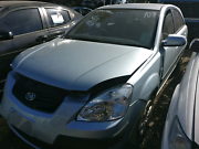 2008 KIA Rio parts Maddington Gosnells Area Preview
