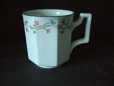JOHNSON BROTHERS ETERNAL BEAU TEA COFFEE MUG