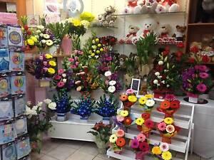 Florist Shop For Sale Forrestfield Kalamunda Area Preview