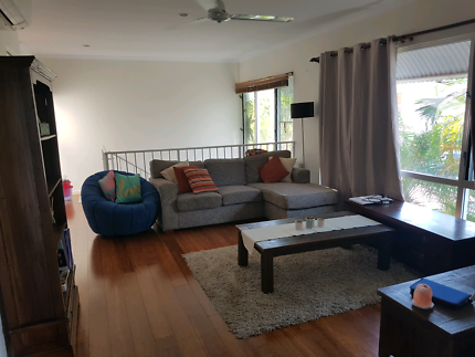 Cullen Bay Room for Rent