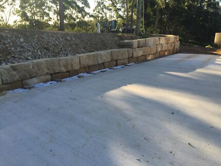 Affordable Excavator or Posi Track Combo hire Maroochydore Maroochydore Area Preview