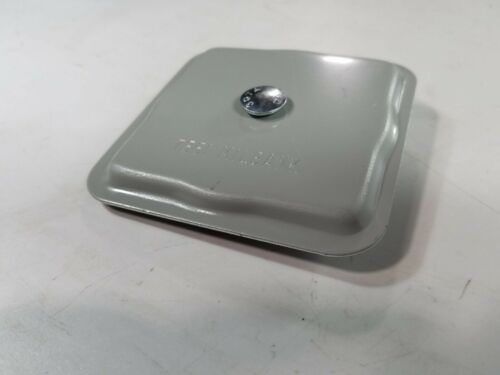 Milbank A7551 Mounting Plate
