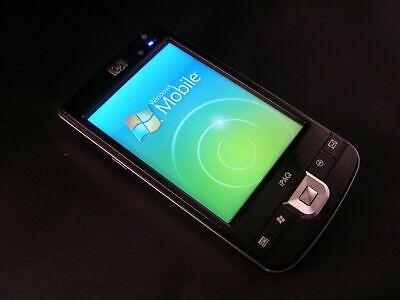 Hewlett Packard Bluetooth Ipaq Pda (Hewlett Packard HP iPaq 214 PDA Handheld Deutsch English Französisch Pocket PC)