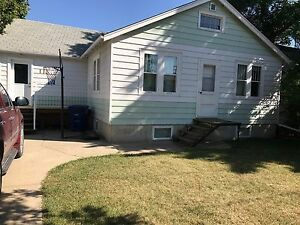 Sweet Home in Kindersley, Price is negotiable!