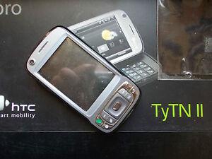 Telefono-cellulare-HTC-TYTN-II