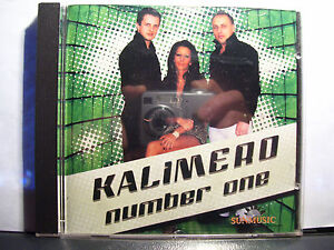 KALIMERO number one SUN MUSIC RECORDS POLAND - <span itemprop=availableAtOrFrom>Wroclaw, Polska</span> - KALIMERO number one SUN MUSIC RECORDS POLAND - Wroclaw, Polska