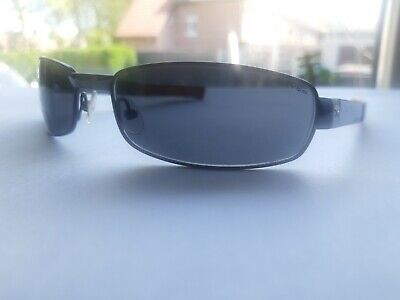 vintage sunglasses oxydo by safilo chaurus tw3 60^17/ 120mm