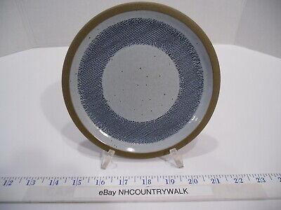 Wedgwood Midwinter Denim Stoneware 7
