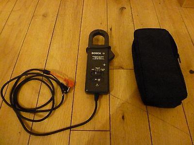 Bosch Amp Clamp Meter 1687224864 KTS 500 515 520 550 650 670 N1