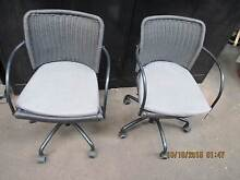 Ikea office chairs Botany Botany Bay Area Preview
