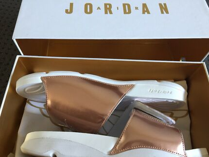 Jordan Hydro5 Pinnacle US10