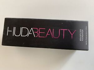 Huda Beauty Faux Filter for sale