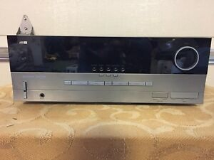 Harman Kardon AVR 140 6.1 surround