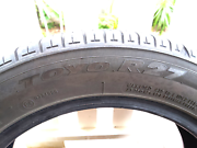 185/55/15 TOYO R27 TYRES - SKID OR DRIFT TYRES.. Enoggera Brisbane North West Preview