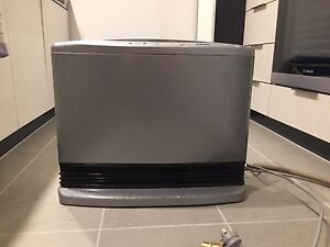 Paloma gas heater Waitara Hornsby Area Preview