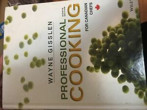 Professional cooking/ culinary management program