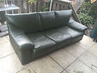 IKEA Leather Sofas, Loveseats & Chaises