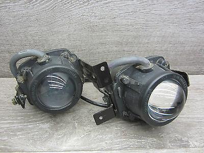 Quad ATV TGB Target 325 / 525 Scheinwerfer rechts komplett TGB-511757