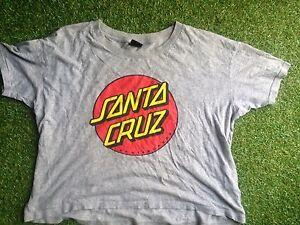 Clothes, afends, stussy, lee, billabong, thrills, Santa Cruz Coolangatta Gold Coast South Preview