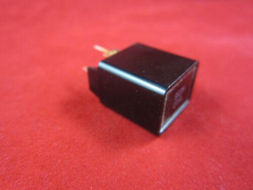 NEW PARTS PTH451C , PTH451 , THERMISTOR IBM Posistor