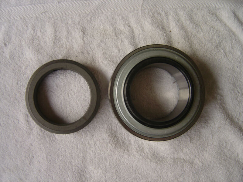 NEW INA Radial Insert Ball Bearing     GE80KRRB