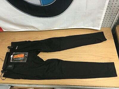 Heated Pant Liner base layer by Mobile Warming