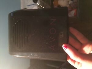 Avon nail dryer