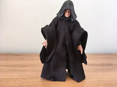 Star Wars The Vintage Collection Darth Sidious / Palpatine Figure